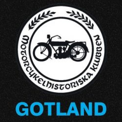 MCHK GOTLAND